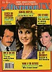 11-79 Afternoon TV JACKLYN ZEMAN-LESLIE CHARLESON
