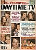 11-79 Daytime TV  LEE GODART-PATTY WEAVER