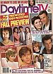 11-85 Daytime TV  TRACEY BREGMAN-TOM EPLIN