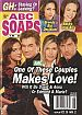 11-12-02 ABC Soaps In Depth  FINOLA HUGHES-VINCENT IRIZARRY