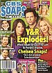 11-19-12 CBS Soaps In Depth  MICHAEL MUHNEY-DON DIAMONT