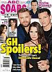 11-20-17 ABC Soaps In Depth  BILLY MILLER-STEVE BURTON