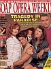 11-23-93 Soap Opera Weekly  PETER BARTON-KIMBERLIN BROWN