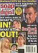 11-25-03 Soap Opera Digest  BAILEY CHASE-MATTHEW ASHFORD