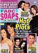 11-26-02 ABC Soaps In Depth  ALTERNATIVE COVER-EVA LARUE