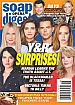 11-26-18 Soap Opera Digest MARCI MILLER-BROOKS DARNELL