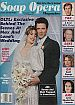 12-7-93 Soap Opera Magazine  SUSAN BATTEN-JAMES DEPAIVA