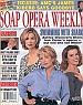 12-7-99 Soap Opera Weekly  BEN MASTERS-KIMBERLIN BROWN