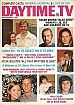 12-71 Daytime TV DONALD MAY-MARTIN WEST