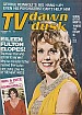 12-71 TV Dawn To Dusk EILEEN FULTON-CONSTANCE TOWERS