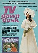 12-72 TV Dawn To Dusk SUSAN SEAFORTH-COURTNEY SHERMAN