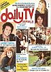 12-75  Daily TV Serials  PATTY WEAVER-ANTONY PONZINI