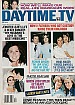 12-78 Daytime TV GENIE FRANCIS-WINGS HAUSER