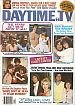12-81 Daytime TV  JAMES HORAN-JENNIFER RUNYON