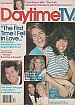 12-82 Daytime TV LAURENCE LAU-KIM DELANEY