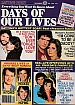 12-84 Everything Days Of Our Lives LISA TRUSEL-MICHAEL LEON