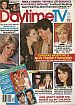 12-85 Daytime TV  DEIDRE HALL-JULIANNE MOORE