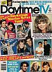 12-87 Daytime TV  PATSY PEASE-BILLY WARLOCK
