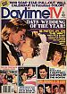 12-88 Daytime TV  MELODY THOMAS SCOTT-TERRY LESTER