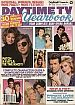 12-88 Daytime TV Yearbook  GENERAL HOSPITAL-ANOTHER WORLD
