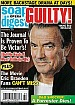 12-9-08 Soap Opera Digest  ERIC BRAEDEN-MICHAEL GROSS
