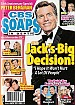 12-9-19 CBS Soaps In Depth PETER BERGMAN-DARIN BROOKS