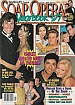 12-97 Soap Opera Yearbook ANOTHER WORLD-PORT CHARLES