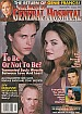 12-98 Best Of General Hospital JONATHAN JACKSON