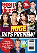 12-14-15 Soap Opera Digest  STEPHEN NICHOLS-DON DIAMONT
