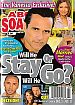 12-15-08 ABC Soaps In Depth  MAURICE BENARD-KELLY MONACO