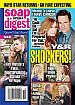 12-15-14 Soap Opera Digest  CHRISTIAN LEBLANC-BILLY FLYNN
