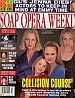 12-15-98 Soap Opera Weekly  SHARON CASE-TAMMY BLANCHARD
