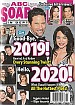 12-16-19 ABC Soaps In Depth ROGER HOWARTH-MARCUS COLOMA