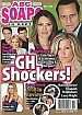 12-17-18 ABC Soaps In Depth ELIZABETH HENDRICKSON-PARRY SHEN