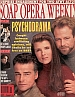12-19-95 Soap Opera Weekly  IAN BUCHANAN-KIN SHRINER