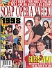 12-22-98 Soap Opera Weekly  MAURA WEST-BEST & WORST of 1998