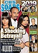 12-23-19 CBS Soaps In Depth BRYTON JAMES-SEAN DOMINIC