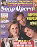 12-23-97 Soap Opera Magazine  MARTHA BYRNE-BILLY WARLOCK