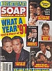 12-23-97 Soap Opera News  BEST & WORST of 1997