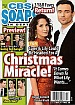 12-25-17 CBS Soaps In Depth DANIEL GODDARD-DON DIAMONT