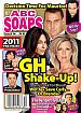 12-27-10 ABC Soaps In Depth  TYLER CHRISTOPHER-TOM DEGNAN