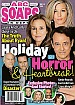 12-31-18 ABC Soaps In Depth JON LINDSTROM-GENIE FRANCIS