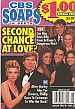 1-30-01 CBS Soaps In Depth  ALEXIS THORPE-MICHELLE STAFFORD