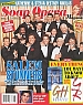 1-5-99 Soap Opera Magazine  DAYS OF OUR LIVES-AUSTIN PECK