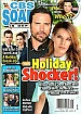 1-6-20 CBS Soaps In Depth MICHELLE STAFFORD-JOSHUA MORROW
