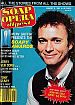1-6-81 Soap Opera Digest  ANTHONY GEARY-KATE MULGREW