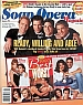 1-6-98 Soap Opera Magazine  JENSEN ACKLES-NANCY LEE GRAHN