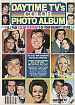 1976 Daytime TV Color Photo Album  Y&R-ATWT-DAYS