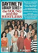 1976 Daytime TV Library Series THE YOUNG & THE RESTLESS