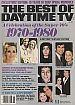 1979 Best of Daytime TV  KIN SHRINER-GENIE FRANCIS